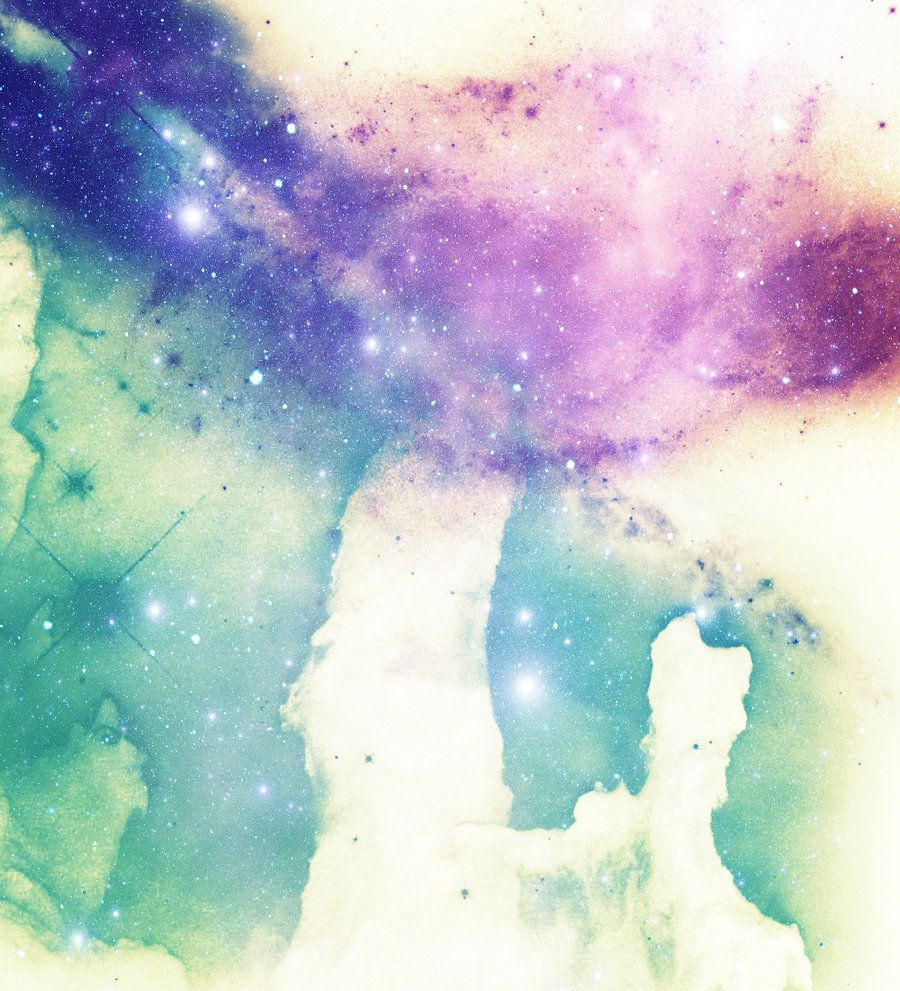 blue hipster tumblr backgrounds background 1 hd wallpapers