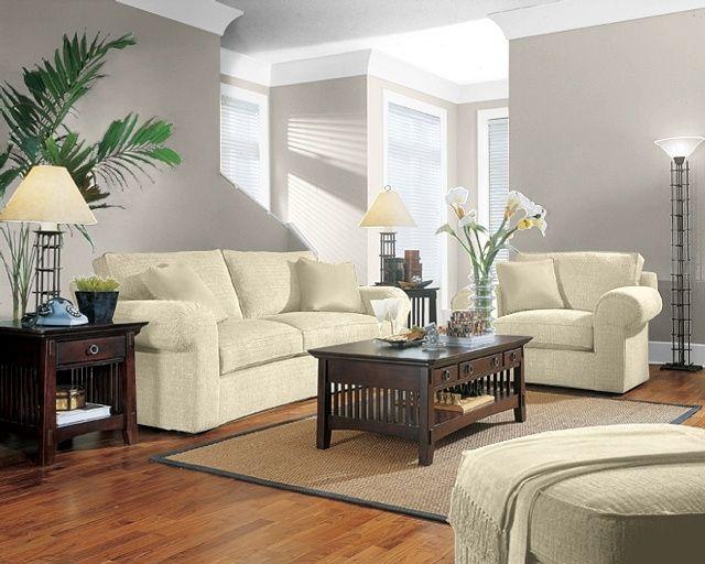 Sw 7641 Collonade Gray Colors Pinterest Brown Living Room Decor Sage Living Room Brown Living Room