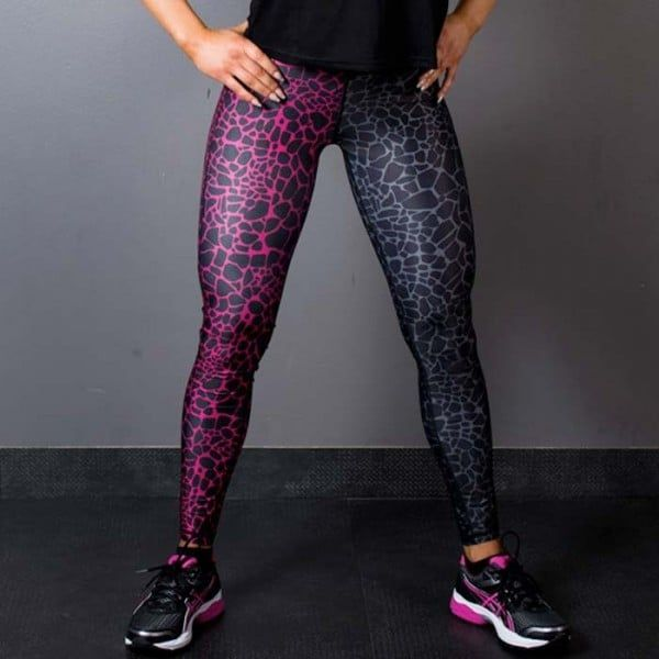star nutrition hers tights