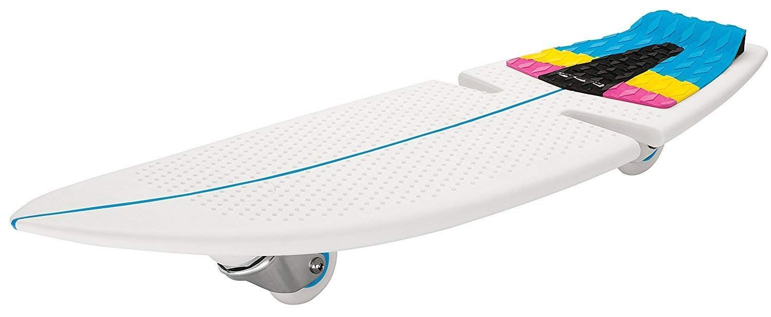 Razor Ripsurf Gifts For Surfers Gifts For Teens Best Gifts