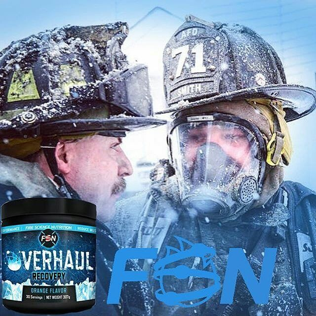 CHECK IT OUT  @firesciencenutrition -  Whether putting in work on a fire or in the gym. You need to recover! Improved flavor  http://ift.tt/25L47Rq . . .  #firetruck #firedepartment #fireman #firefighters #ems #kcco  #brotherhood #firefighting #paramedic #firehouse #rescue #firedept  #theberry #feuerwehr  #brandweer #pompier #medic #ambulance #firefighter #bomberos #Feuerwehrmann  #IAFF  #firefighter #firehose  #fireservice #strażpożarna #thinredline #pompiers