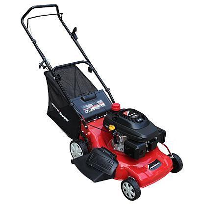 Sears 3 In 1 Push Mower Lawn Mower Best Riding Lawn Mower Mower
