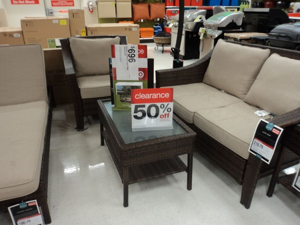 Best Target Com Outdoor Furniture Modern European Furniture 400 x 300