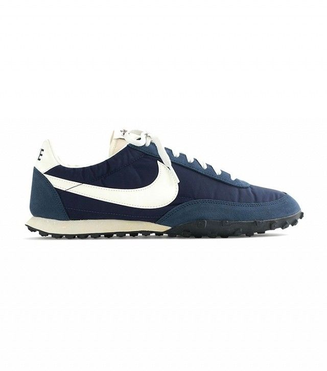 separation shoes 13b65 fc905 Nike Vintage Collection Waffle Racer Sneakers