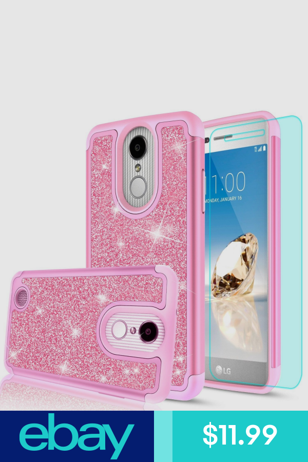 General Cases Covers Skins Cell Phones Accessories Ebay Pink Phone Cases Cute Phone Cases Lg Phone Cases