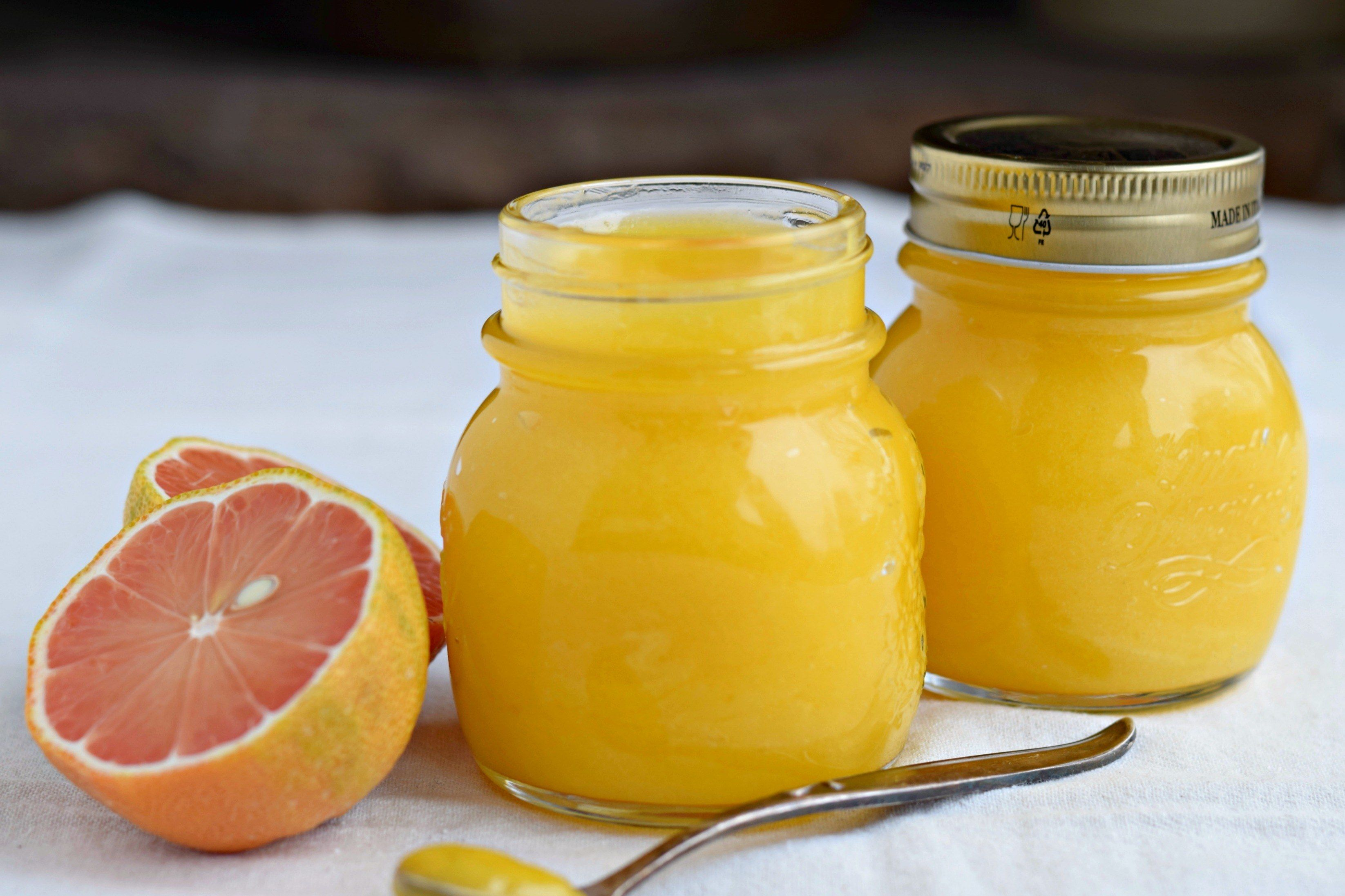 <p>Winter is specialty citrus season. Embrace it! Nothing brightens up a cold, gray day like a sunny burst of vitamin C from your favorite citrus fruit.</p>