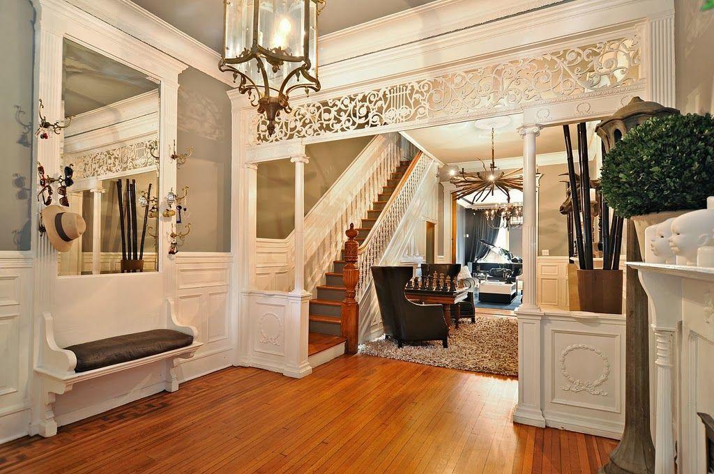Old World Gothic And Victorian Interior Design Victorian Interior Design Victorian Interiors Victorian Interior