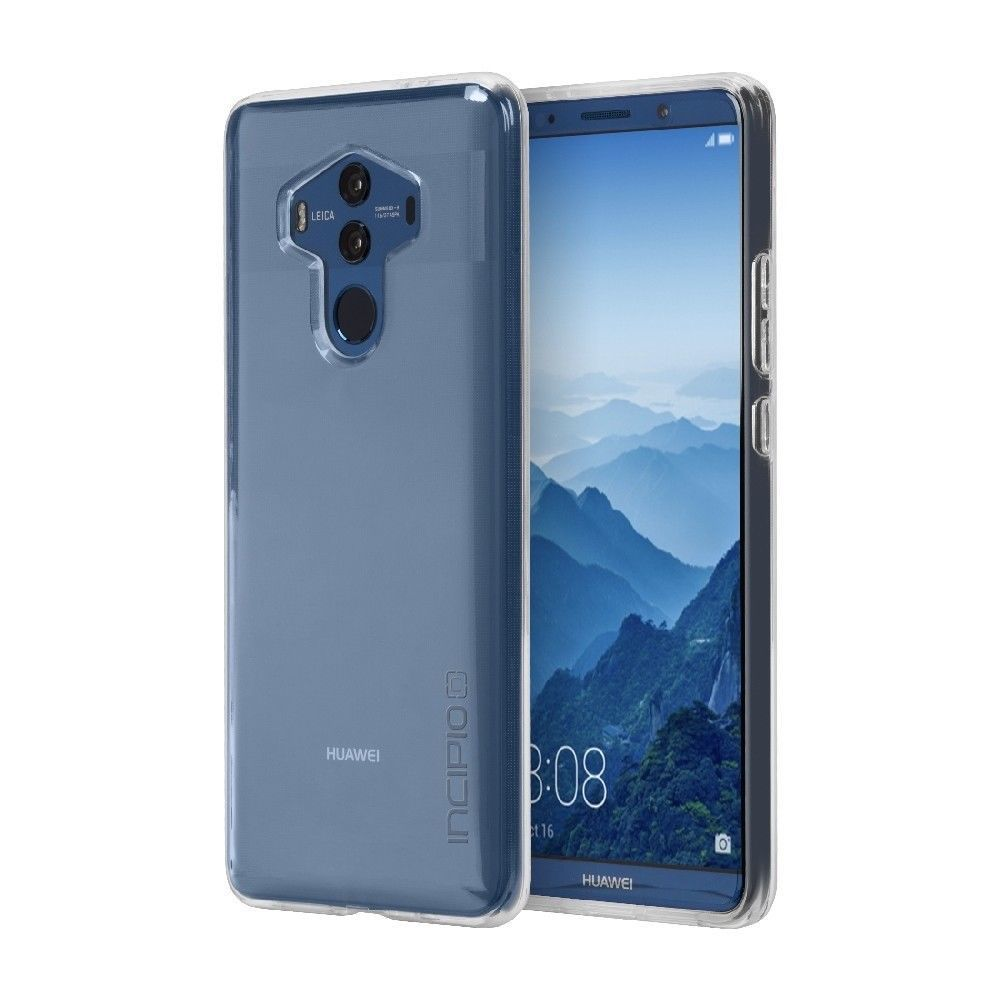 Incipio Ngp Pure Case Huawei Mate 10 Pro Premium Schutzhulle Extrem Geschutzt Schutzhulle Ebay