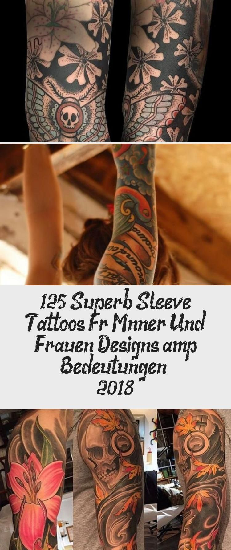 100 The Best Tattoos Ever Best Tattoo Ever Cool Tattoos Tattoos