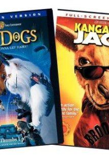 Cats And Dogs Poster Dog Cat Dog Movies Dog Poster