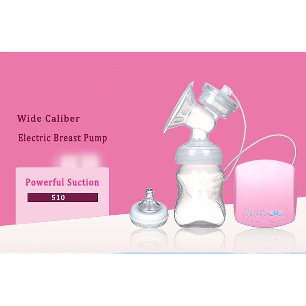 Pin On Breastfeeding Supplies