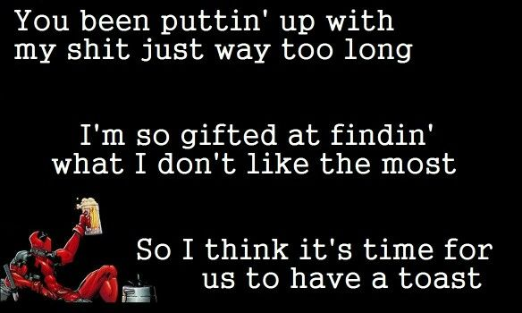 Kanye West Runaway Kayne West Quotes Music Quotes Lyrics Music Quotes