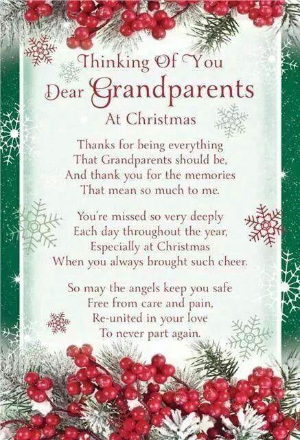 Miss You Grandpa And Grandma Especially U Grandpa When We Would