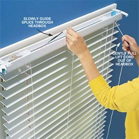 Image Result For Roller Shade Pull Ring Roller Shades Shades Blinds Victorian Living Room