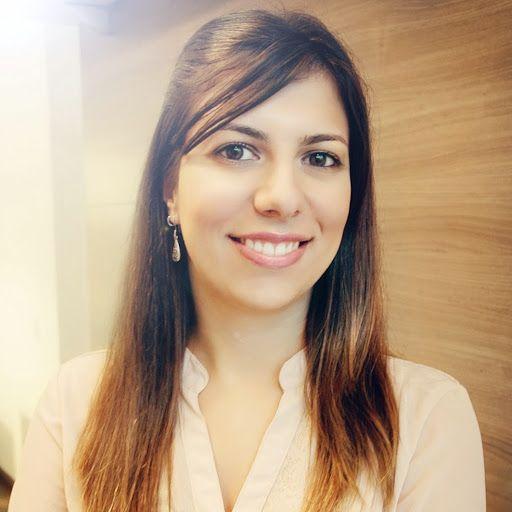 Blog Dona Ingrid : Inspirações - Copos bico de Jaca