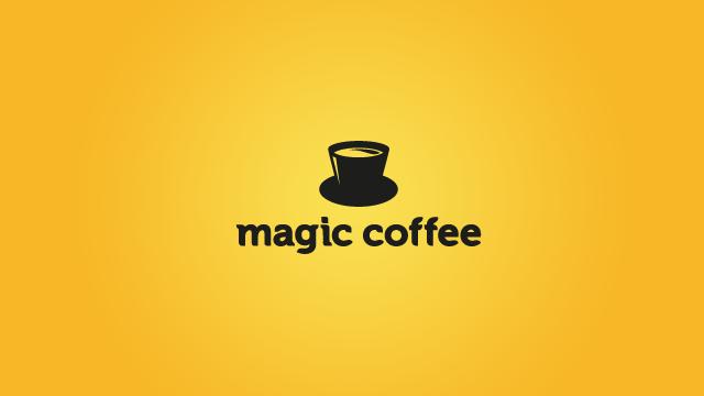 16_MagicCoffee_logo_21.png (640×360)