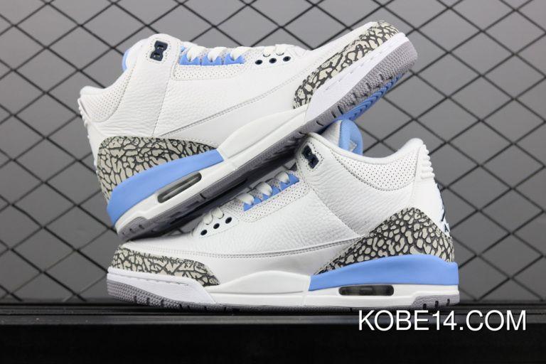 Price: $115.13 - Kobe Nike Shoes