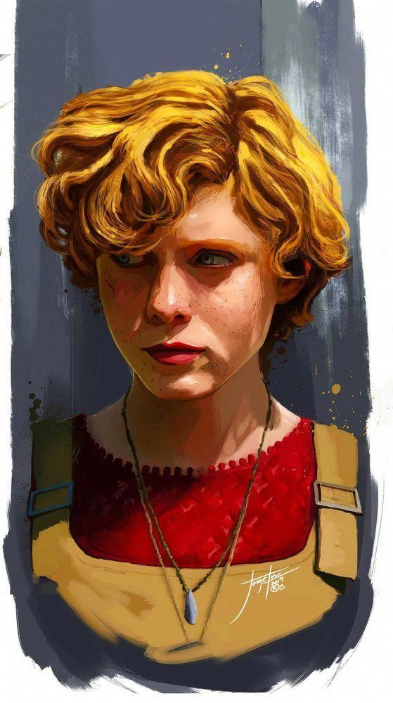 Pin by Abigail on Sophia Lillis | Beverly marsh, Stranger