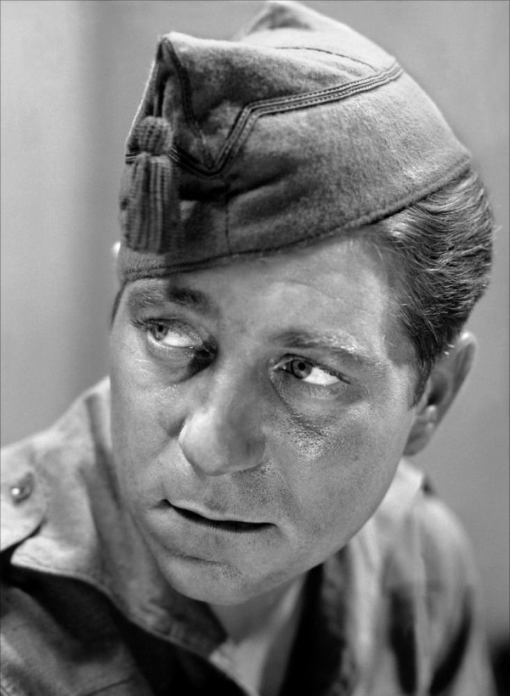jean gabin films complets youtube