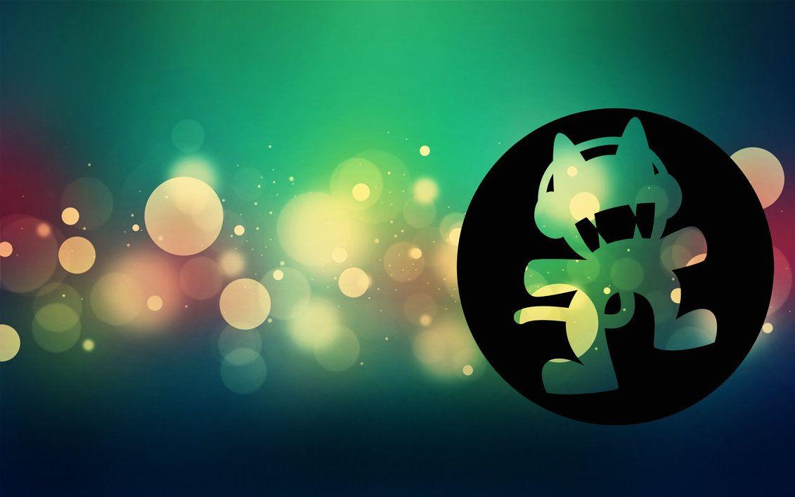 Monstercat Best of 2014 rework by OfficialAlternate on DeviantArt