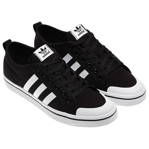 adidas Honey Low Stripes Shoes