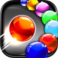 Monster Marble Fireball Dragon Blast - Bubble Zumi Popping Revenge by Go Free Games - Best Top Fun Apps