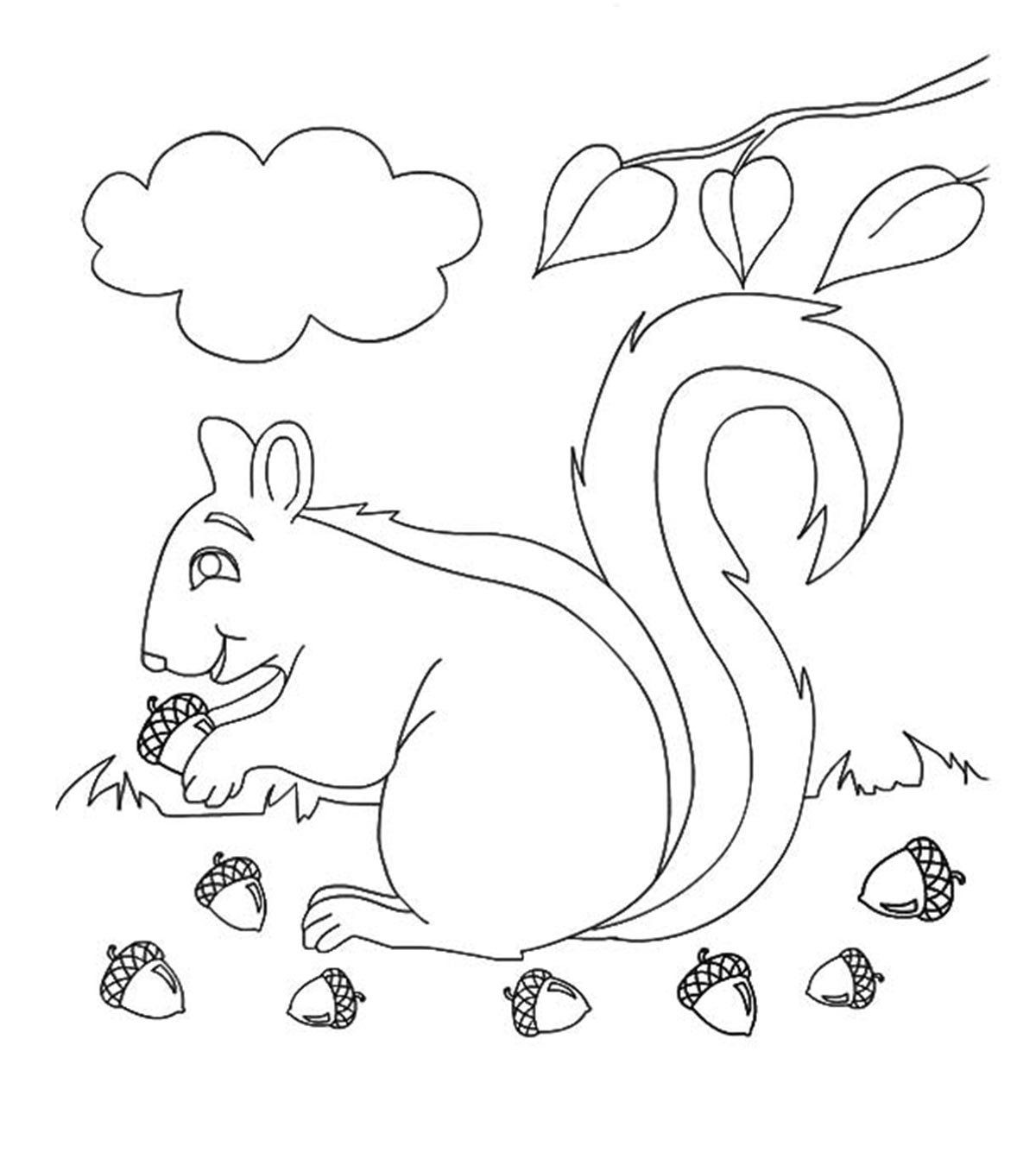 42++ Disney thanksgiving coloring pages pdf ideas in 2021