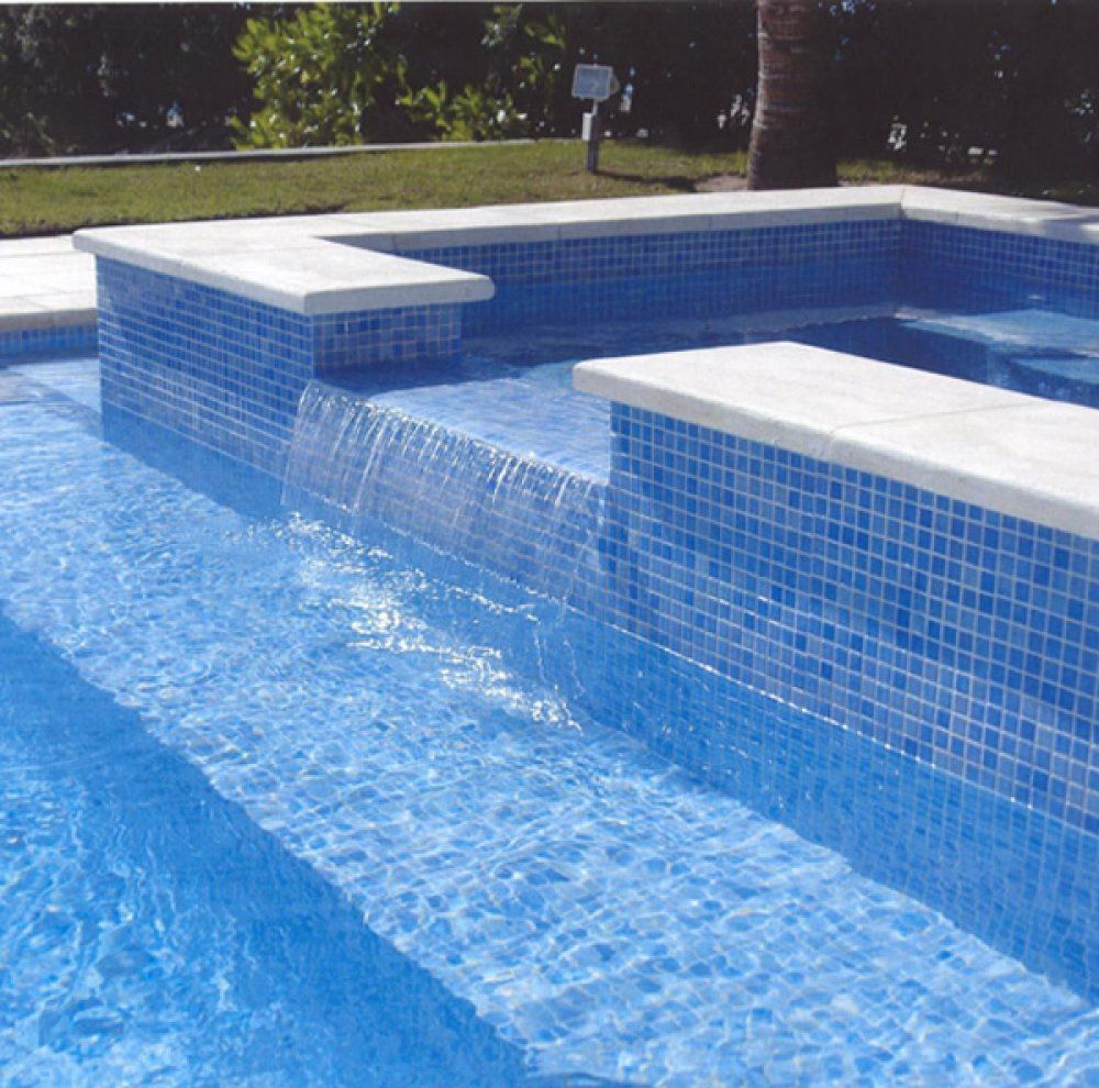 pool tile ideas - Google Search | Pool Reno | Pinterest | Tile ideas