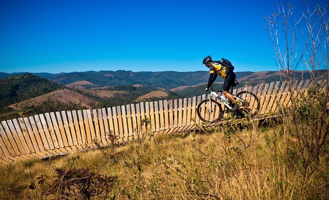 Mountain Biking For Beginners The 10 Minute Guide Mountain Bike