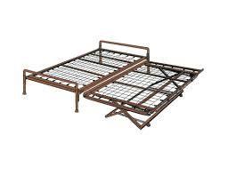 Image Result For Old Metal Trundle Pop Up Trundle Trundle Bed
