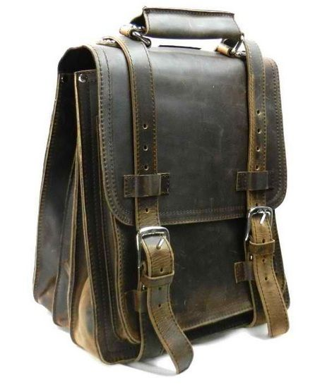 1000  images about Cool, Trendy, and Chic Vintage Backpacks on ...
