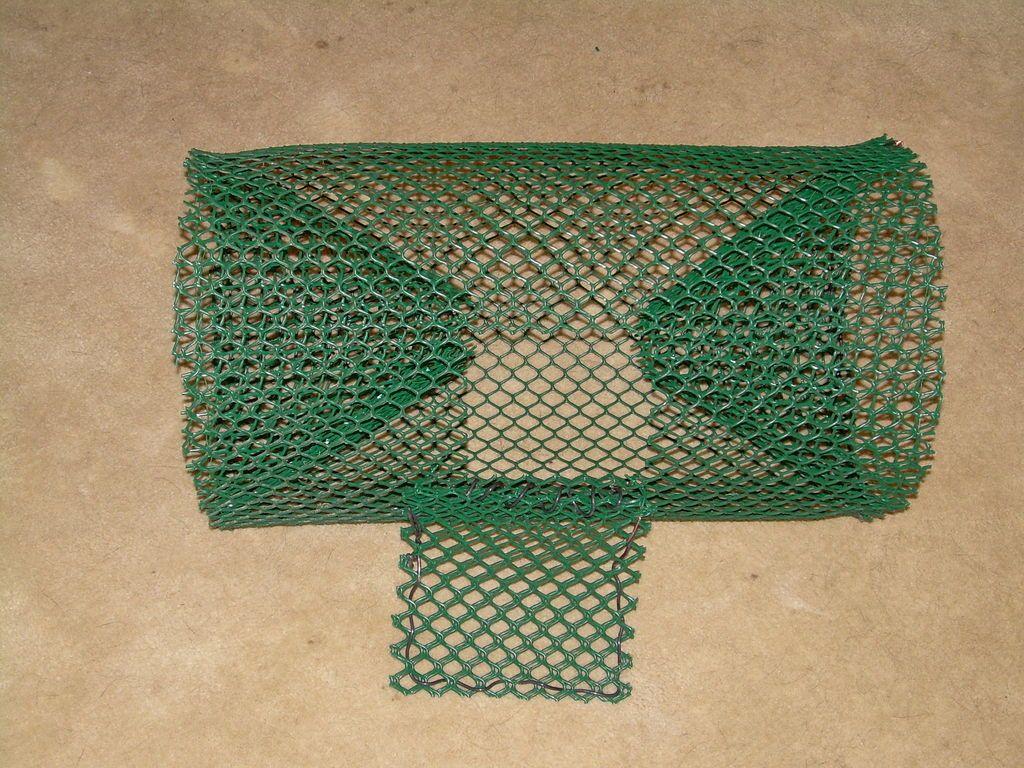 Мордушка для ловли рыбы: описание приспособления, как изготовить ловушку
