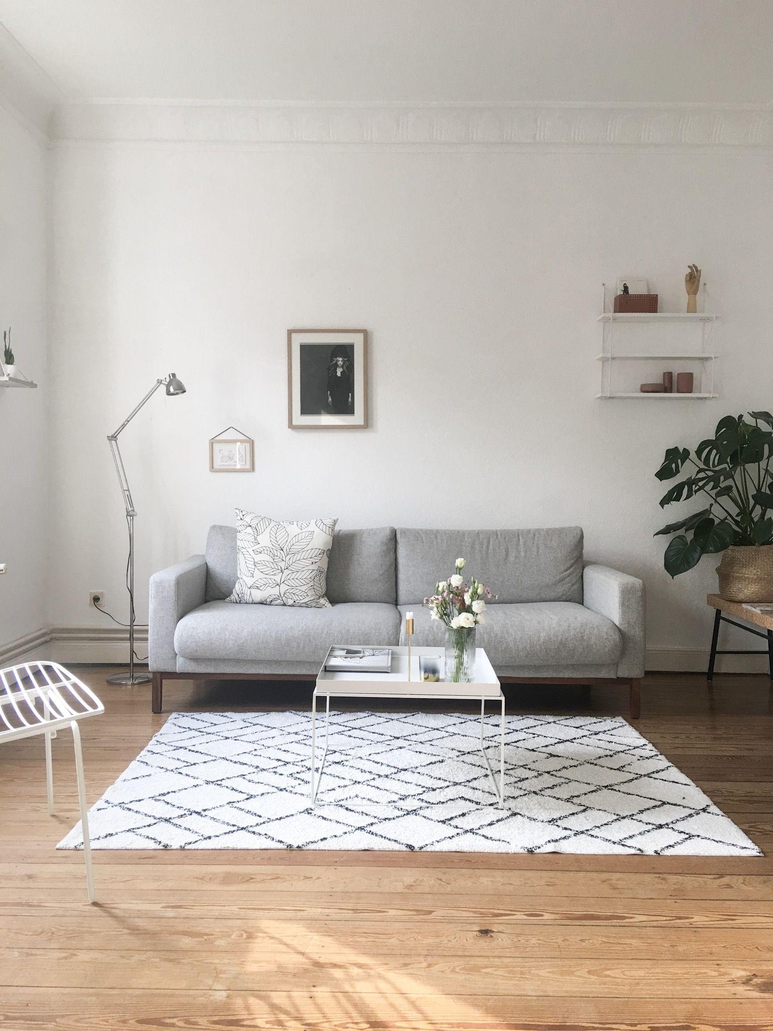 Living room | Interiors | Pinterest | Raumgestaltung, Wohnzimmer und ...