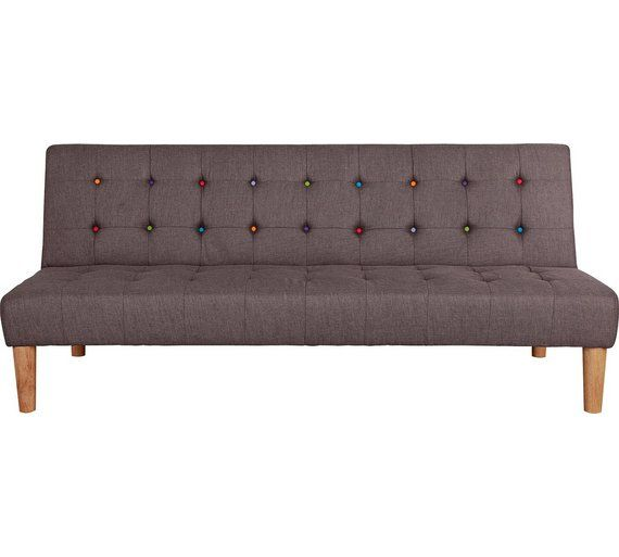 Sofa Beds Chairbeds And Futons At Argos Same Day Delivery Or Fast Collection