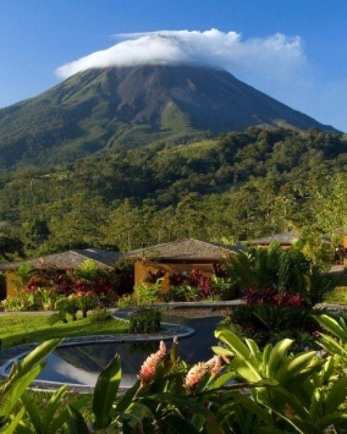 9093ed61346f80ac87da5e400cd2a859 - Arenal Nayara Hotel & Gardens San Carlos Costa Rica