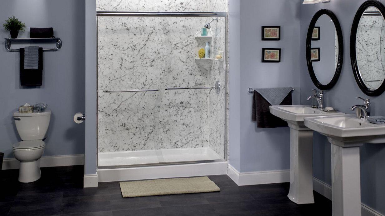Bath Wraps Bathroom Remodeling Interior House Paint Ideas - Bath wraps bathroom remodeling
