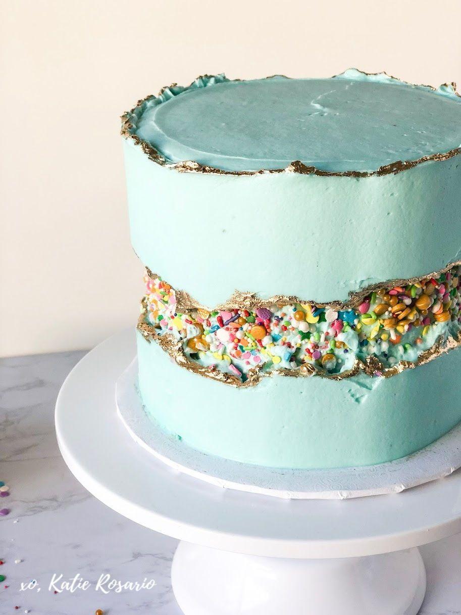 Pin By Katey Koon On Baking Cake Cake Recipes Cake Decorating
