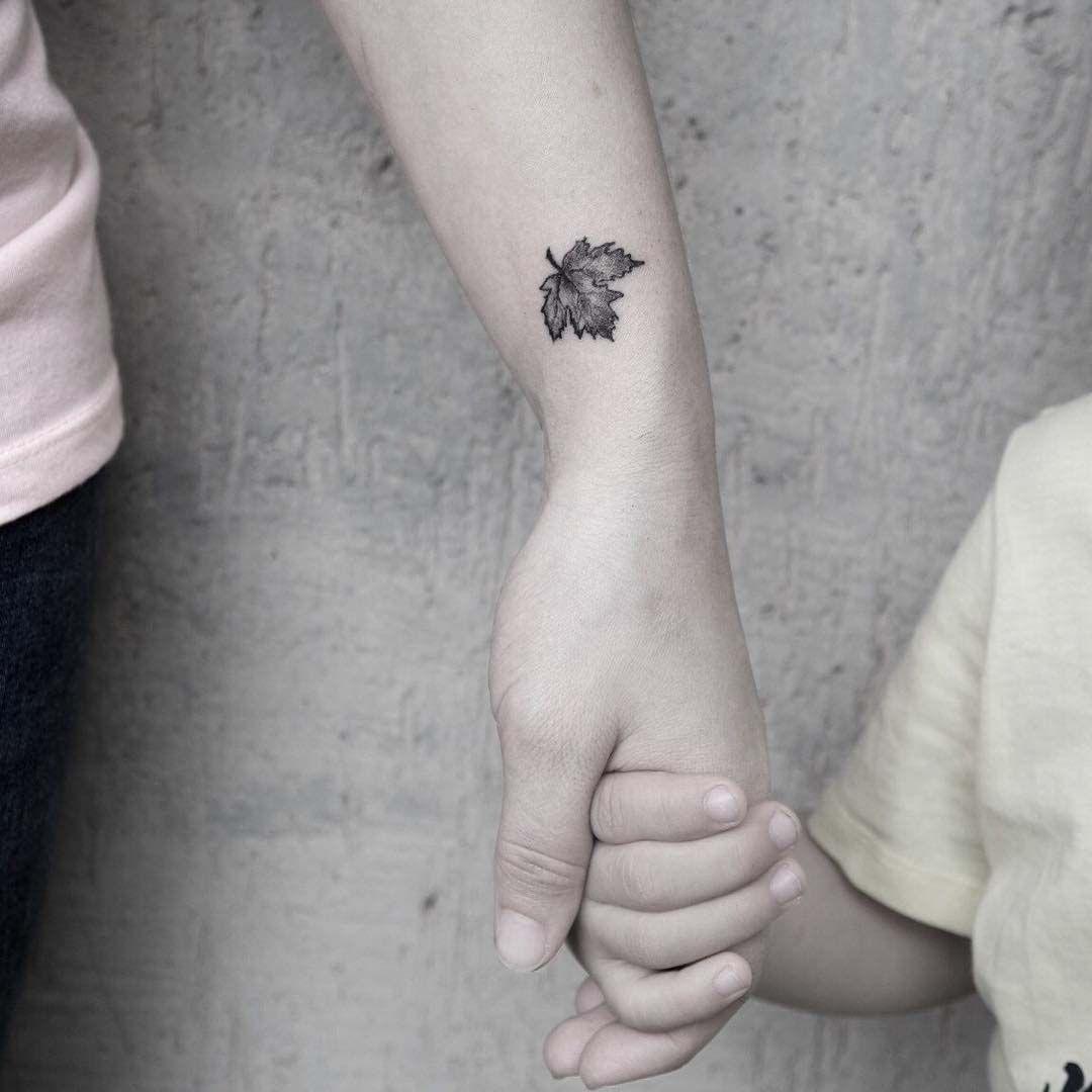 Small Canada Tattoo: Tattoos, Cool Tattoos, Small Tattoos