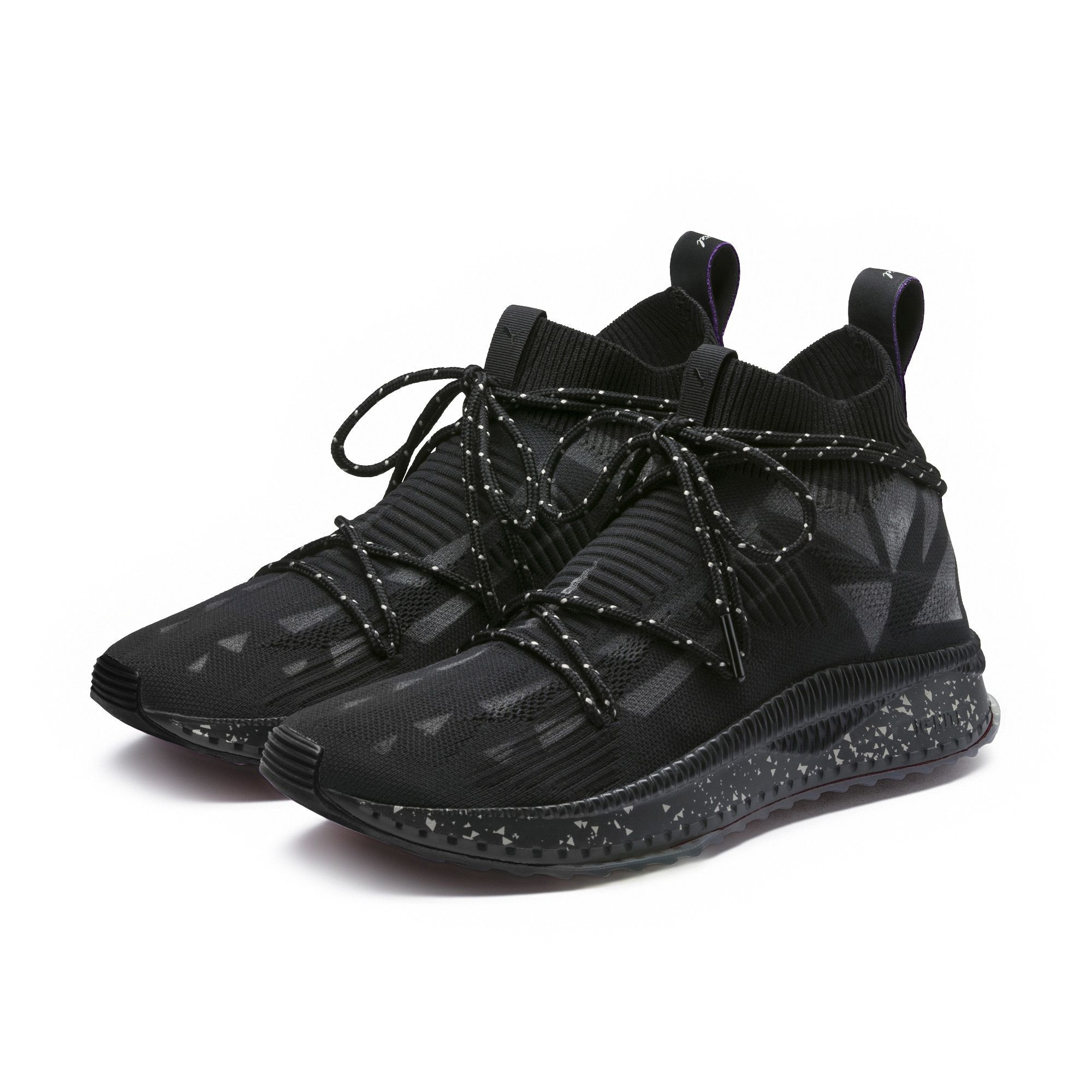 PUMA x NATUREL TSUGI evoKNIT Sock Sneakers | Sneakers