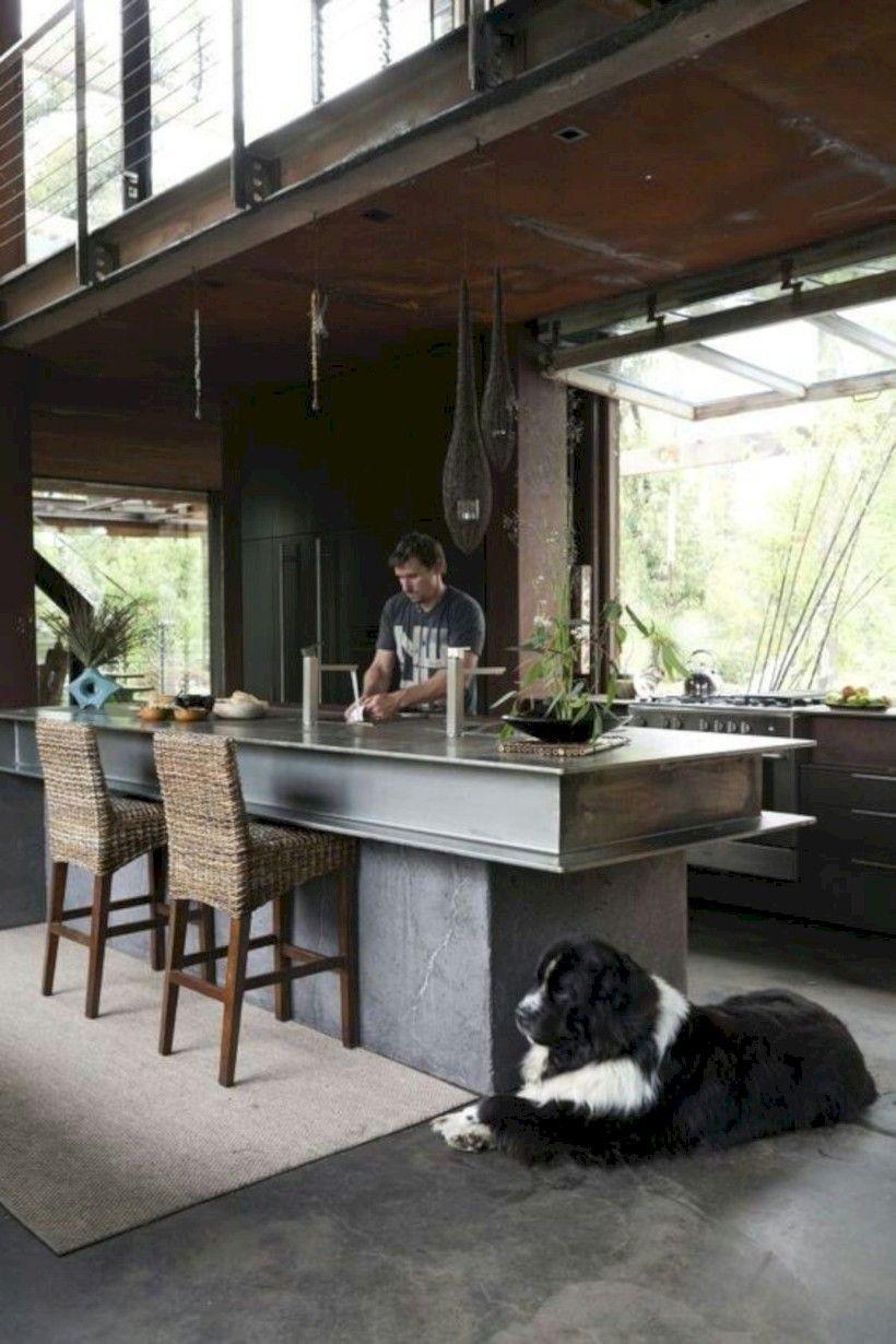 amazing minimalist home offices design ideas
