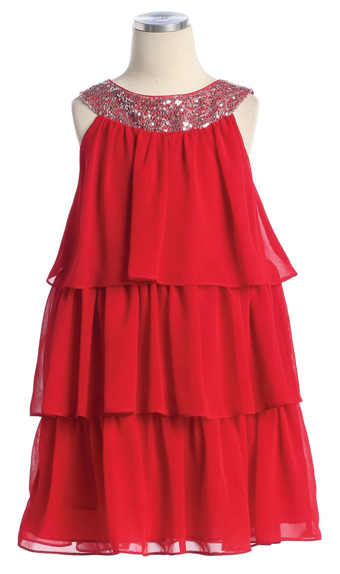 81216939af5d Size 10/12 Girls, Party Dresses | please select 2 3 4 5 6 7 8 10 12 5 00 14  5 00 16 5 00 quantity