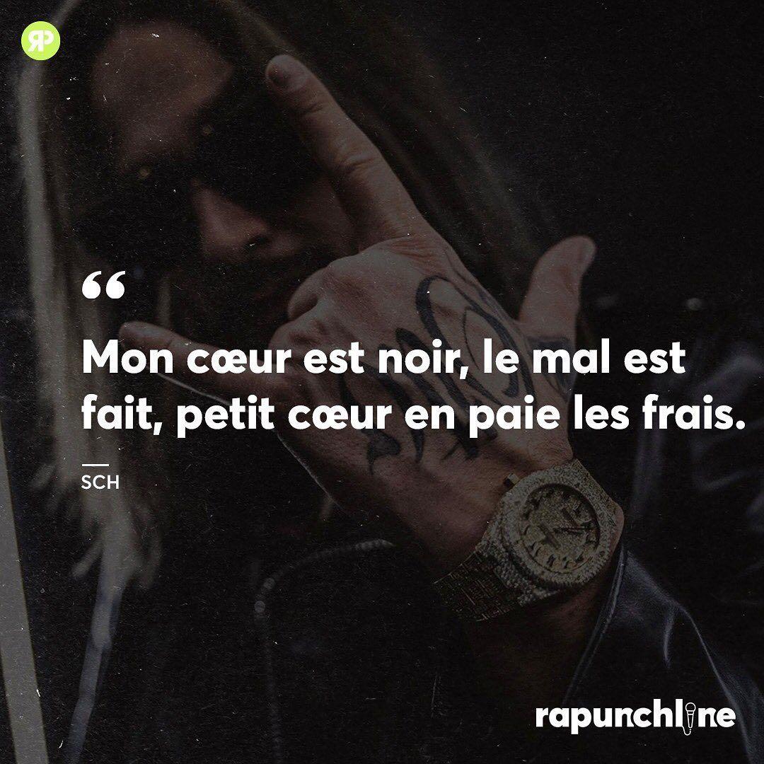 Rapunchline On Instagram Trop De Souffrance Le Cœur N Est Plus Offert Depuis Longtemps Citations De Rap Punchline Rap Citation Motivation Reussite