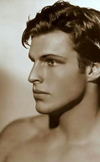 buster crabbe pools reviews