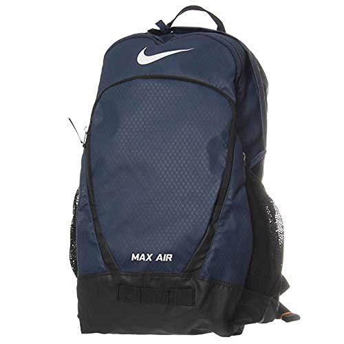 nike team training max air large backpack amazon