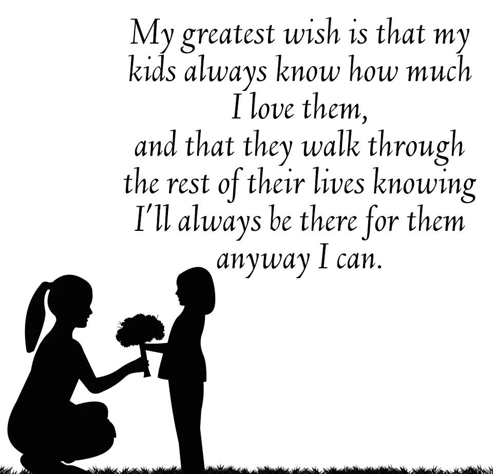 Babies Mommy Quotes Mother Quotes Daughter Quotes
