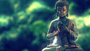 Make Meditation a Habit For A Clear Mind