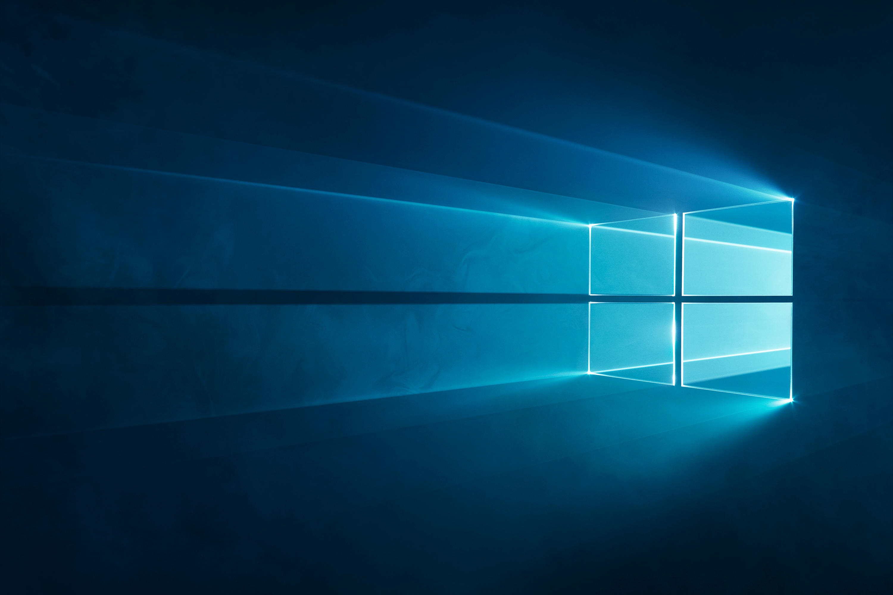 Windows 10 Desktop .www GMUNK Windows wallpaper