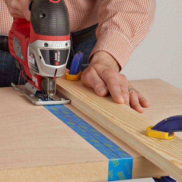 shortening a hollow core door Lowes | DOOR Projects