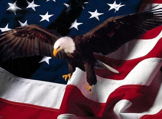 9094a60a3b75b51b70889660366f1995 - How To Drop Down And Get Your Eagle On