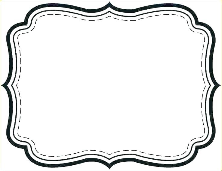 tag template images of fancy gift free printable label. Black Bedroom Furniture Sets. Home Design Ideas